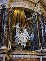 SM della Vittoria Roma fc05.jpg