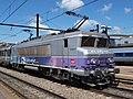 SNCF 522356 at Dijon, France p2.JPG