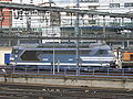 SNCF BB 67232.JPG