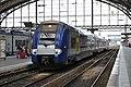 SNCF Z 24781 782, Lille-Flandres (13930656666).jpg
