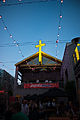 SOL Square - Yellow Cross.jpg
