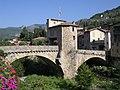 SOSPEL Le Pont Vieux (1).JPG