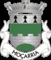 STR-mocarria.png