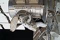 STS-135 EVA Ron Garan 2.jpg