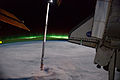 STS-135 ISS-28 Southern Lights.jpg