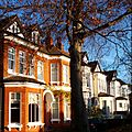 SUTTON, Surrey, Greater London - Landseer Rd Conservation Area - Grove Rd.jpg