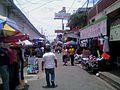 SV-san miguel market el salvador.jpg