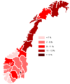SVvalg2005.PNG