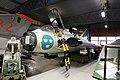 Saab 35 Draken nr 35221.jpg