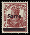 Saar 1920 11 Germania.jpg