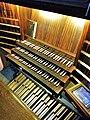 Saarlouis St. Ludwig (Innenraum und Mayer-Orgel) (21).jpg