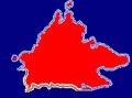 Sabah-stub.PNG