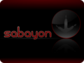 Sabayon-announce.png