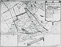 Sabbatsberg Tillaeus 1723.jpg