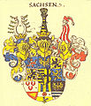Sachsen Siebmacher005 - Herzogtum.jpg