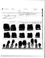 Sadam hussein fingerprints fbi.pdf