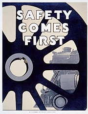 Safety comes first LCCN98518422.jpg