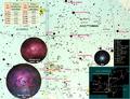 Sagittarius o el Arquero.png