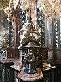 Sagrario de la Cartuja de Granada. Escultura (2).jpg