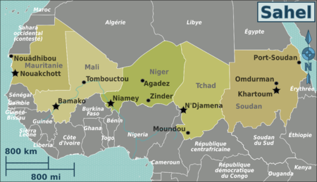 niger map with Sahel on Pakistan moreover Laenderinformation likewise Kanour CLiffs together with Economia further 5331996000.
