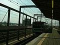 Saikyō Line.JPG