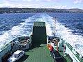Sail, bonnie boat........ - geograph.org.uk - 39331.jpg