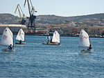 Sailing in Syros.jpg