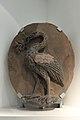 Sailors' Home Liver Bird.jpg