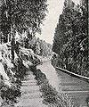 Saimaan kanava 1910.jpg