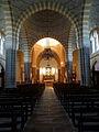 Saint-Étienne-en-Coglès (35) Église 27.JPG