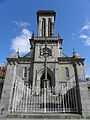 Saint-Brieuc (22) Basilique N.D. d'Espérance.jpg