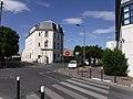 Saint-Denis.Rue de la Montjoie.Rue de l'Encyclopédie.2020.DSCF0844.jpg