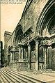 Saint-Gilles-du-Gard Porche.jpg
