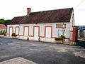 Saint-Hilaire-sur-Puiseaux-FR-45-mairie-06.jpg