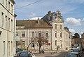 Saint-Jean-de-Losne 2013 04 13 05.jpg