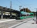 Saint-Louis tram 2017 4.jpg