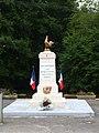 Saint-Loup-Terrier-FR-08-monument aux morts-16.jpg