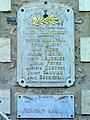 Saint-Martin-Petit Stèle aux morts.jpg