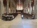 Saint-Martin-du-Mont (Ain) - intérieur église.JPG