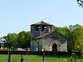 Saint-Martin-l'Astier église (4).JPG