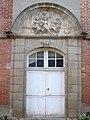 Saint-Menoux - Maison des Vertus cardinales -507.jpg