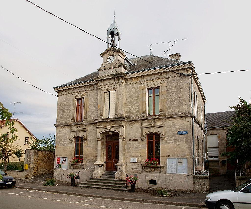 Saint-Morel-FR-08-mairie-01.jpg