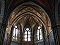 Saint-Palais - Église Sainte-Madeleine - 7.jpg