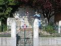 Saint-Rémy-au-Bois - Monument aux morts.JPG