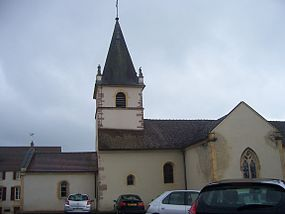 SaintAubinEnCharollaisChurch.JPG