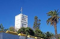 Saint Andrew church Tangier.jpg