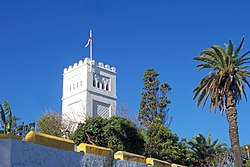 Saint Andrew church Tangier.jpg