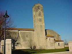Saint Denis Du Pin Eglise.jpg