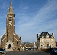 Saint Fraimbault.jpg
