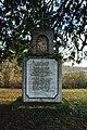 Saint Francis Xavier Mission Cemetery (Cowlitz) 04.jpg